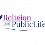 ReligionandPublicLife.org logo